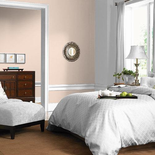 Classical Pink 6066-21