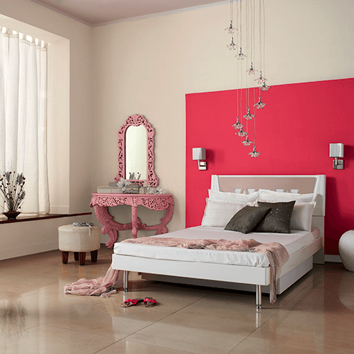 Bedroom Colour Trends Inspiration By Room