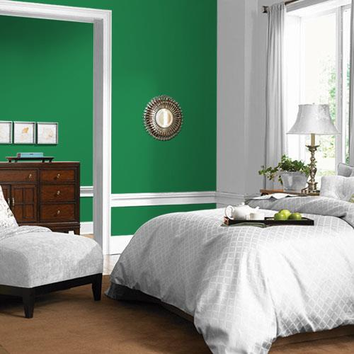 Green is the New Black 6519-43