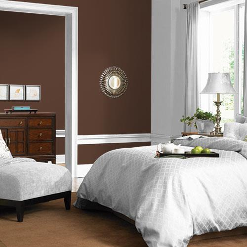 Centenary Brown 6083-83