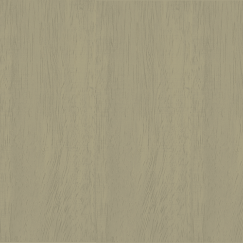 Capetown Taupe 1738-502