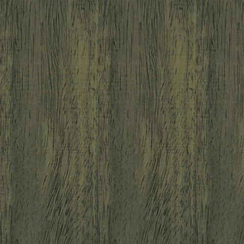 Weathered Wood 3558-407