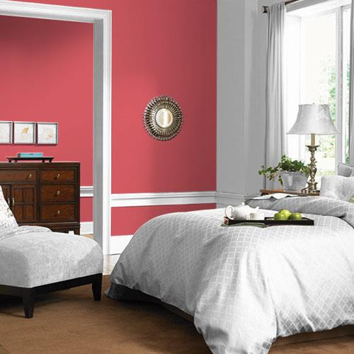 Pamplemousse rose 6503-43