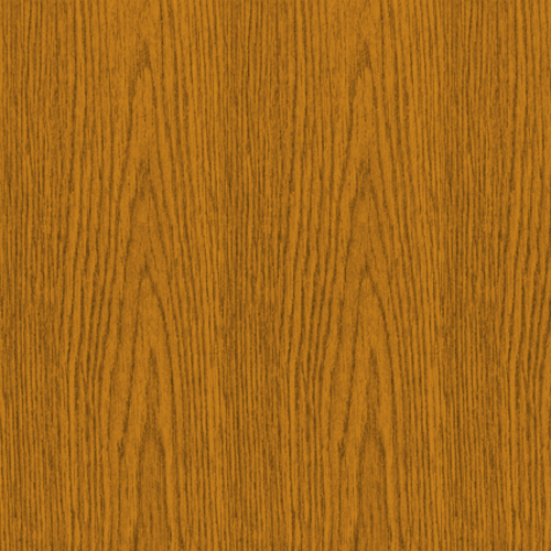 Rustic Honey 2038-580