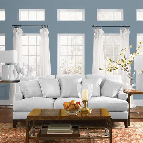 6170 42 Paint Color From Ppg Paint Colors For Diyers Professional Painters