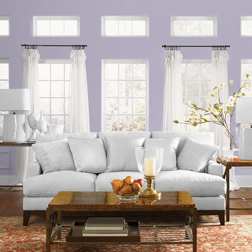 Violet Ambiance 6013-31